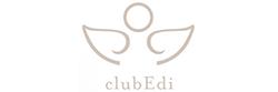 ClubEdi