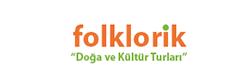 Folklorik Turizm