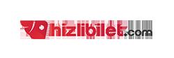 HIzlıbilet.com